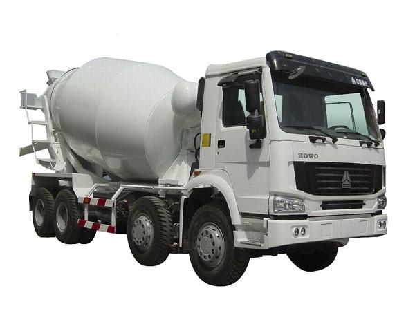 Обнинск заказ бетона лак тистром полиуретановый для бетона купить